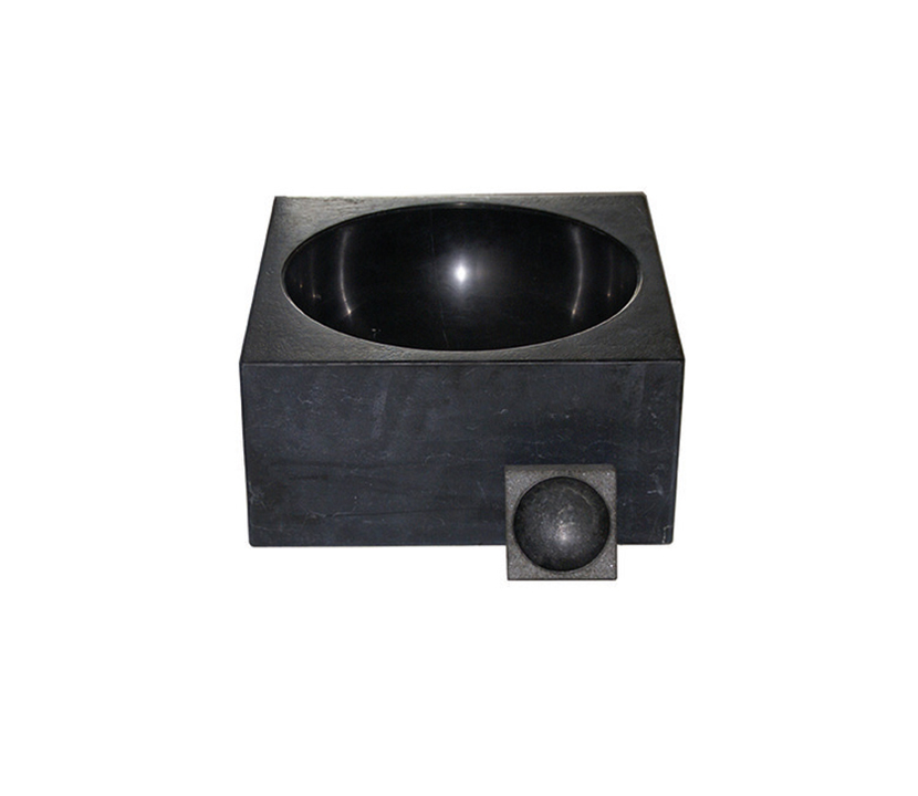 FAIR_ArchitectMade_PK-600-Bowl_Gallery-1