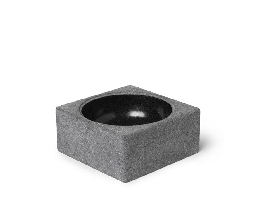 FAIR_ArchitectMade_PK-Bowl-Granite_Gallery