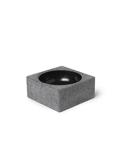 FAIR_ArchitectMade_PK-Bowl-Granite_Main