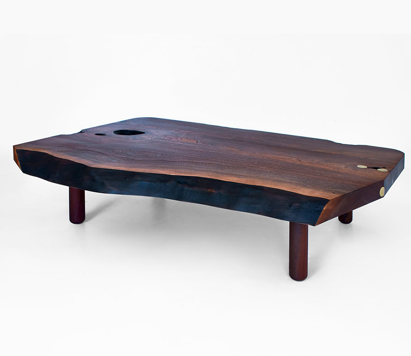 FAIR_Fern_Beatrice-Low-Coffee-Table_Gallery-2