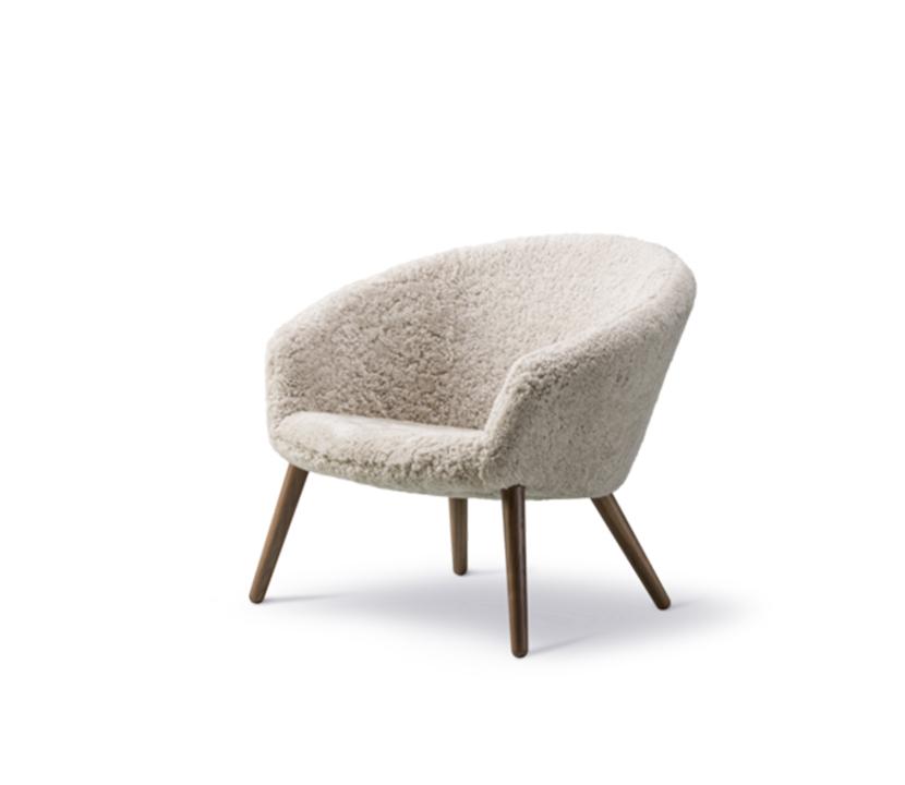 FAIR_Fredericia_Ditzel-Lounge-Chair_Gallery-1