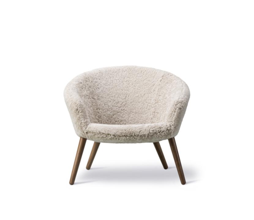 FAIR_Fredericia_Ditzel-Lounge-Chair_Gallery-2