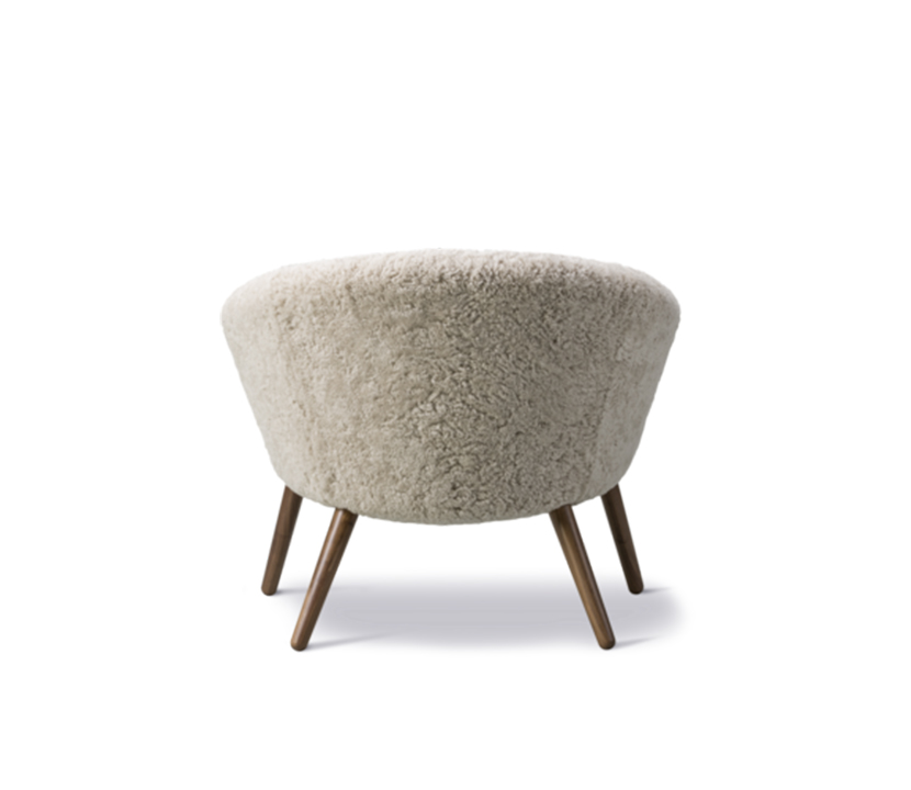 FAIR_Fredericia_Ditzel-Lounge-Chair_Gallery-3