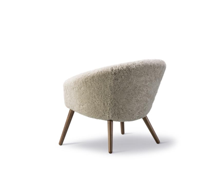 FAIR_Fredericia_Ditzel-Lounge-Chair_Gallery-4