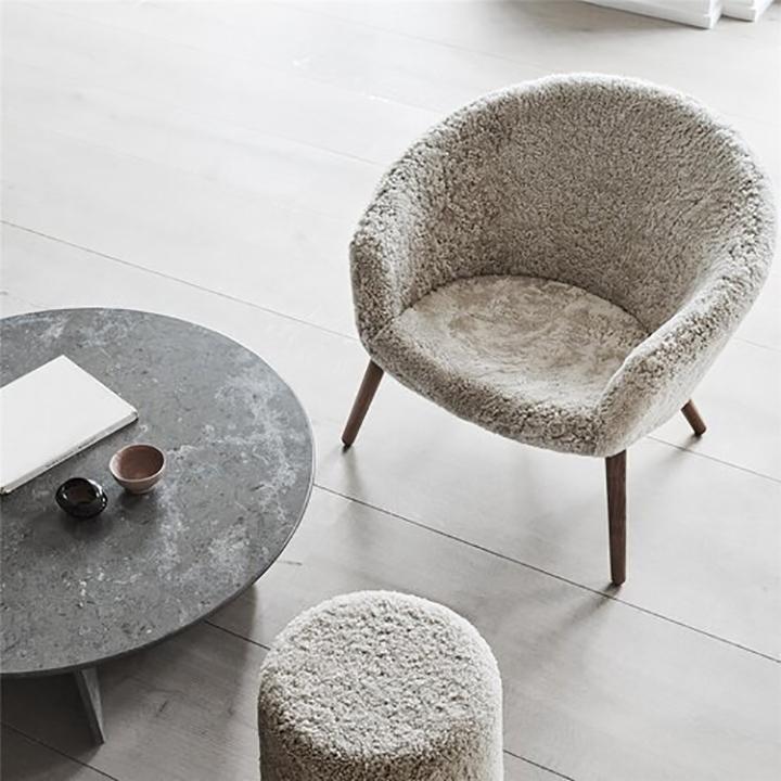 FAIR_Fredericia_Ditzel-Lounge-Chair_Gallery-6