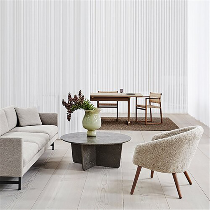 FAIR_Fredericia_Ditzel-Lounge-Chair_Gallery-7