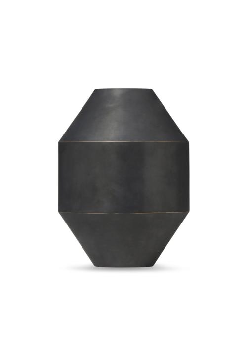 FAIR_Fredericia_Hydro-Vase-H3O_Gallery-1