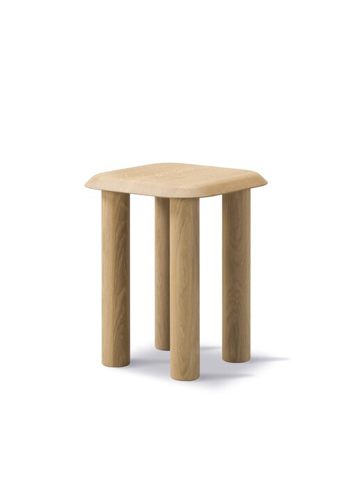FAIR_Fredericia_Islets-Side-Table_Gallery-1