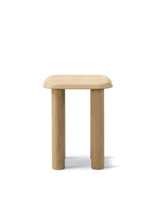 FAIR_Fredericia_Islets-Side-Table_Gallery-2
