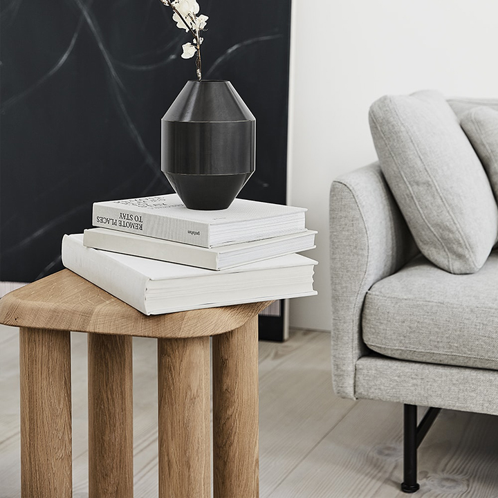 FAIR_Fredericia_Islets-Side-Table_Gallery-3