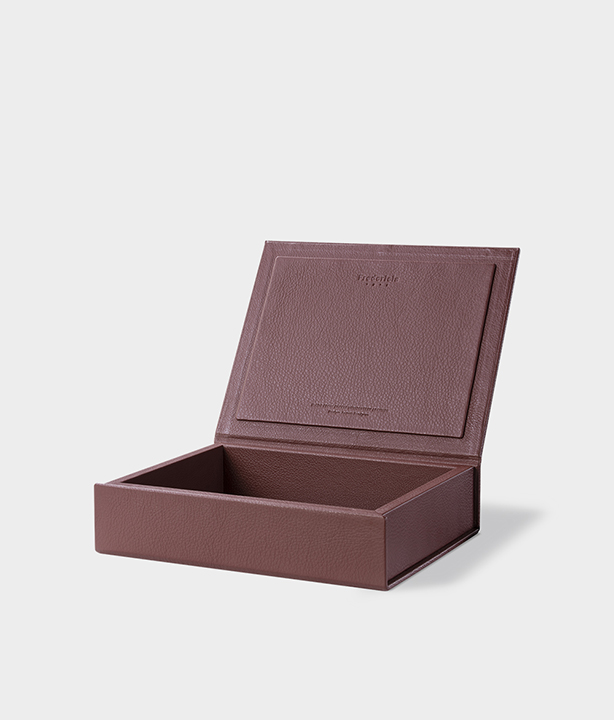 FAIR_Fredericia_Leather-Box_Gallery-1