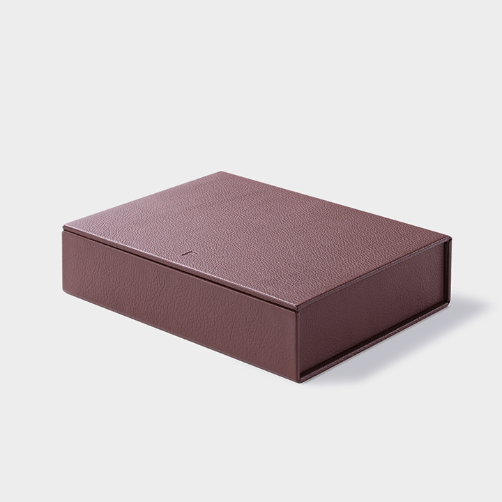 FAIR_Fredericia_Leather-Box_Gallery-3