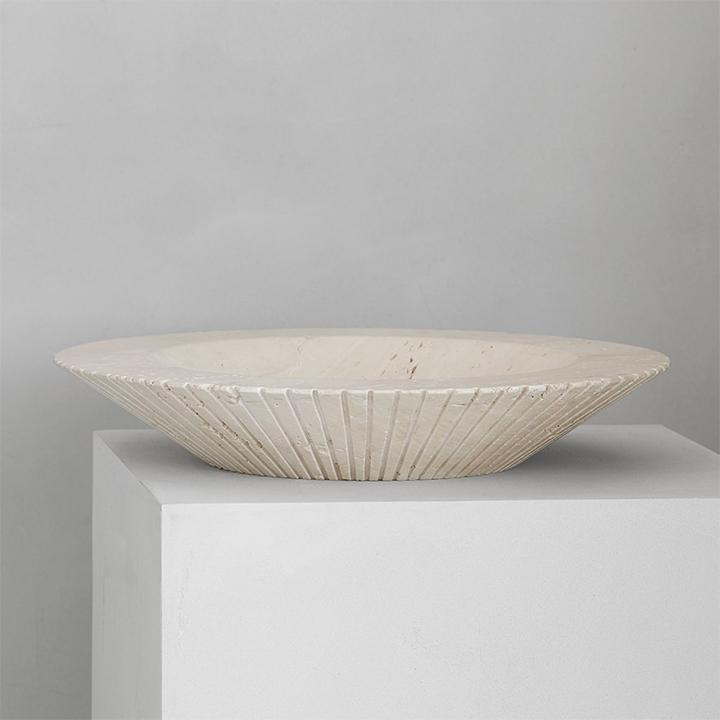 FAIR_Fredericia_Locus-Bowl_Gallery-3