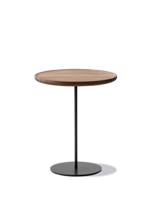 FAIR_Fredericia_Pal-Table_Gallery-1