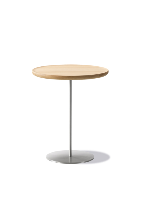 FAIR_Fredericia_Pal-Table_Gallery-2