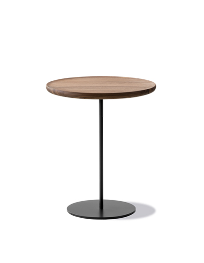 FAIR_Fredericia_Pal-Table_Main
