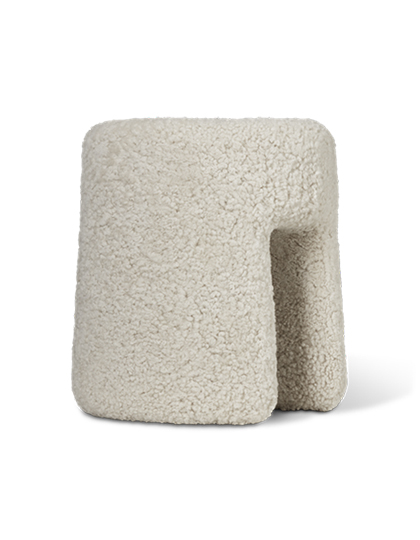 FAIR_Fredericia_Sequoia-Pouf_Main