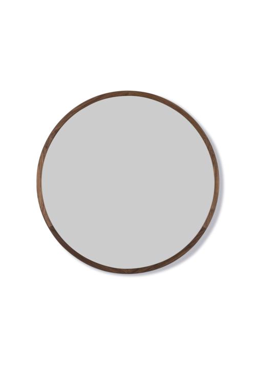 FAIR_Fredericia_Silhouette-Mirror-Round_Gallery-1