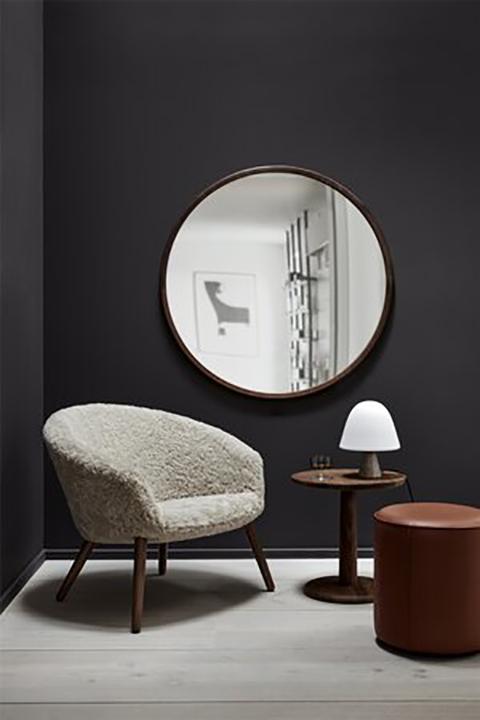 FAIR_Fredericia_Silhouette-Mirror-Round_Gallery-2