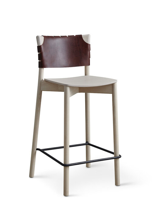 FAIR_Gemla_Nordic-Bar-Chair_Gallery-1