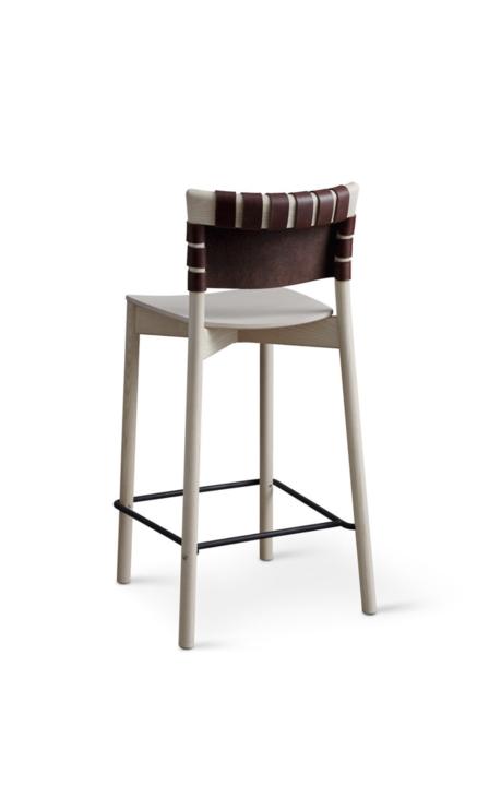 FAIR_Gemla_Nordic-Bar-Chair_Gallery-2