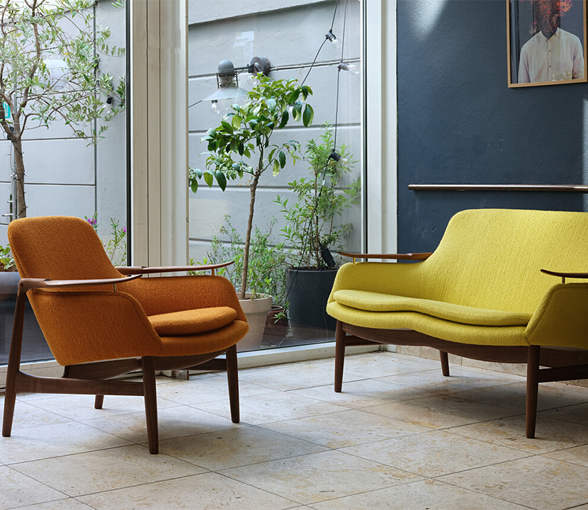 FAIR_House-of-Finn-Juhl_53-Chair_Gallery-5