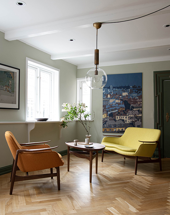 FAIR_House-of-Finn-Juhl_53-Chair_Gallery-6