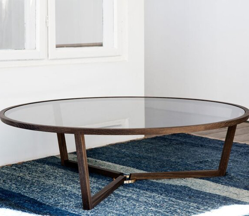 FAIR_KBH_KBH-Coffee-Table_Gallery-2
