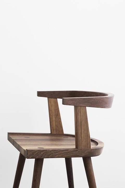 FAIR_KBH_KBH-High-Chair_Gallery-1