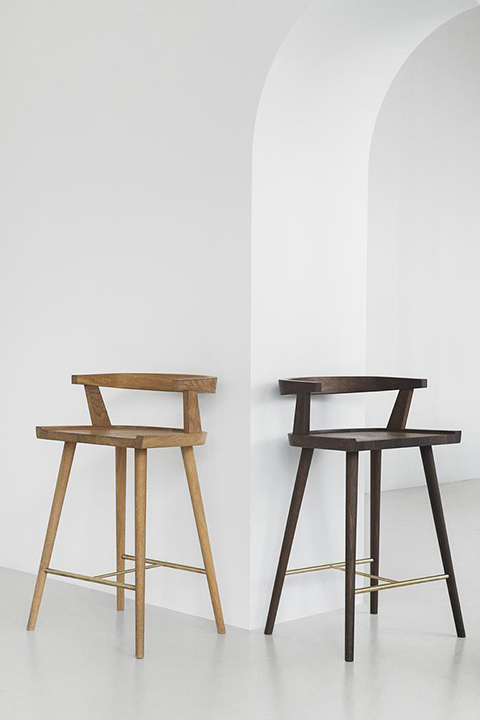 FAIR_KBH_KBH-High-Chair_Gallery-2