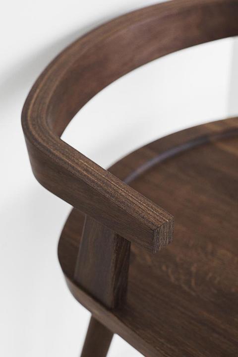 FAIR_KBH_KBH-High-Chair_Gallery-3