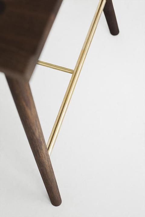 FAIR_KBH_KBH-High-Chair_Gallery-4