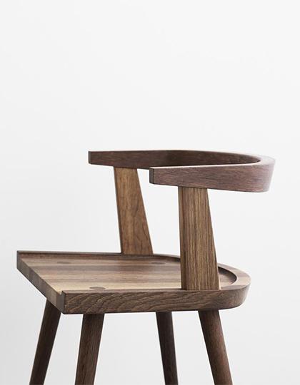 FAIR_KBH_KBH-High-Chair_Main