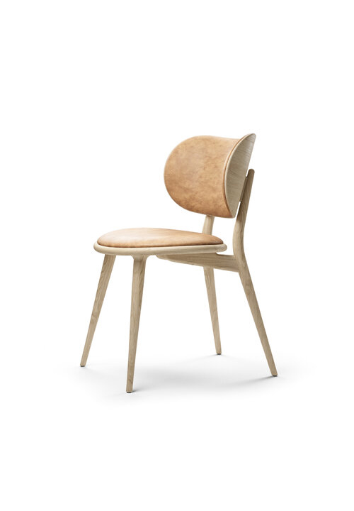 FAIR_Mater_The-Dining-Chair_Gallery-1