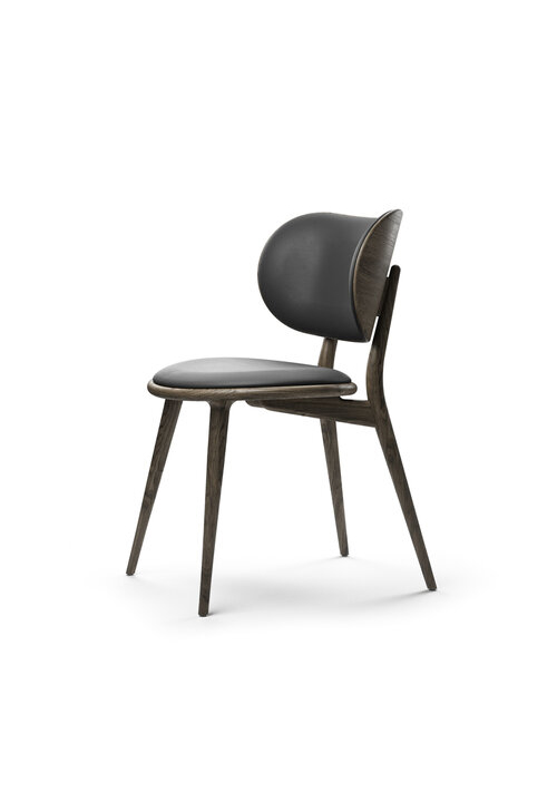 FAIR_Mater_The-Dining-Chair_Gallery-3