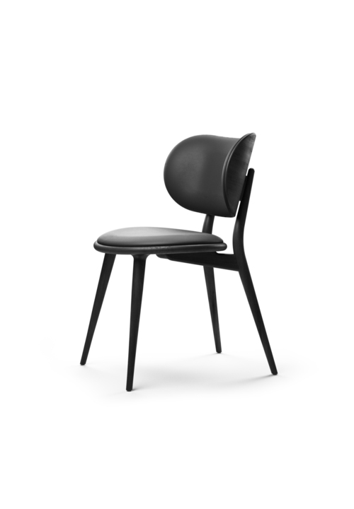 FAIR_Mater_The-Dining-Chair_Gallery-5