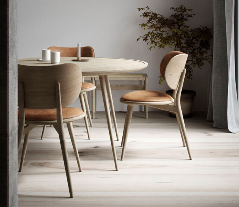 FAIR_Mater_The-Dining-Chair_Gallery-6