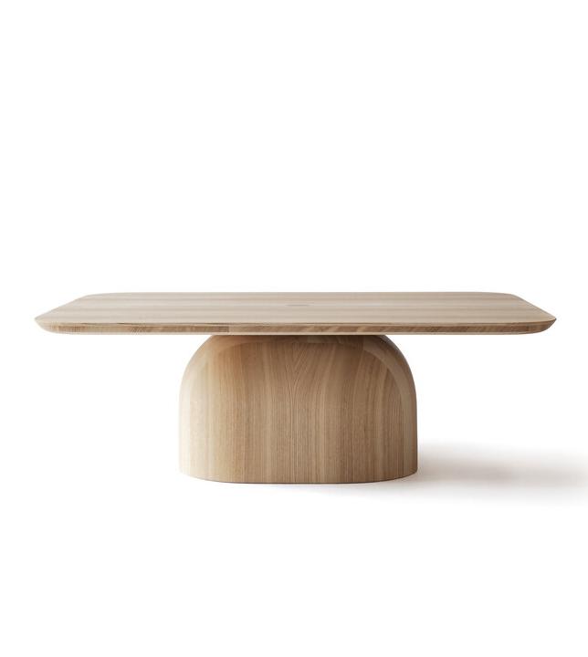 FAIR_Nikari_April-Low-Table_Gallery-1