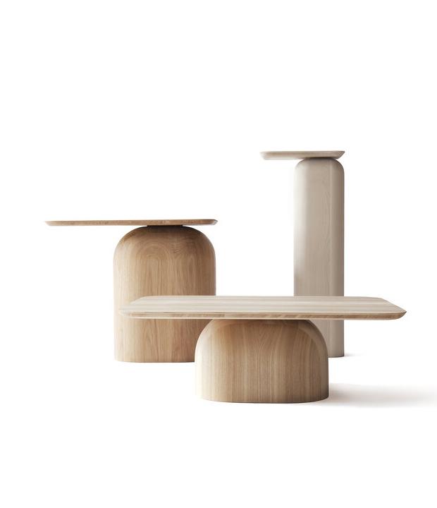 FAIR_Nikari_April-Low-Table_Gallery-2