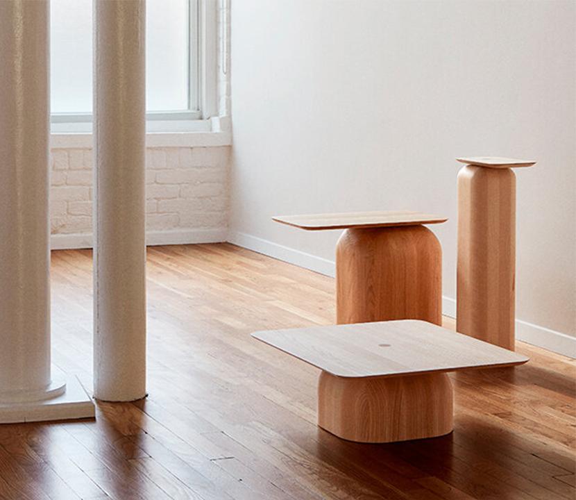 FAIR_Nikari_April-Low-Table_Gallery-3