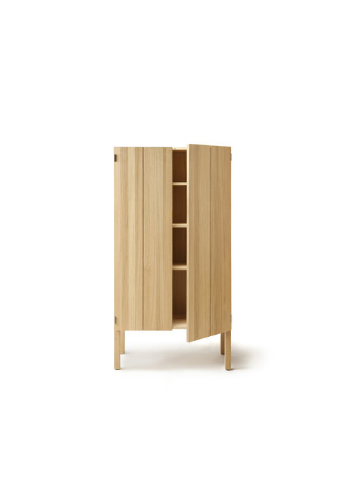FAIR_Nikari_Arkitecture-KVK3-High-Cabinet_Gallery-1