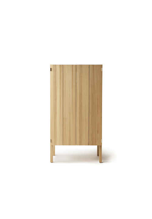 FAIR_Nikari_Arkitecture-KVK3-High-Cabinet_Gallery-2