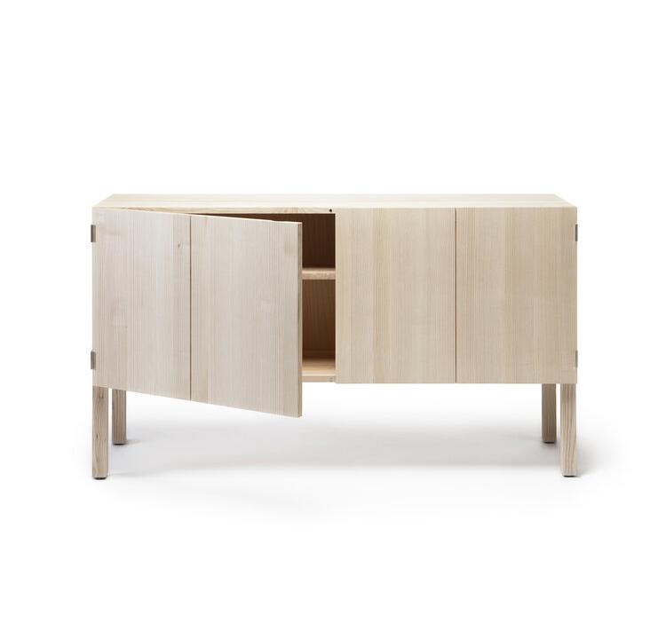 FAIR_Nikari_Arkitecture-KVK3-Low-Cabinet_Gallery-1