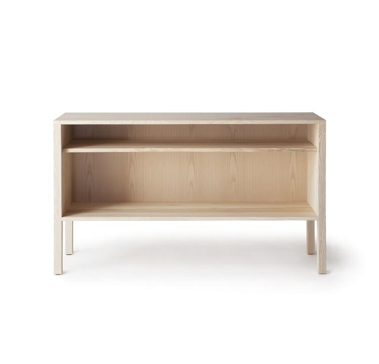 FAIR_Nikari_Arkitecture-KVK3-Low-Cabinet_Gallery-2