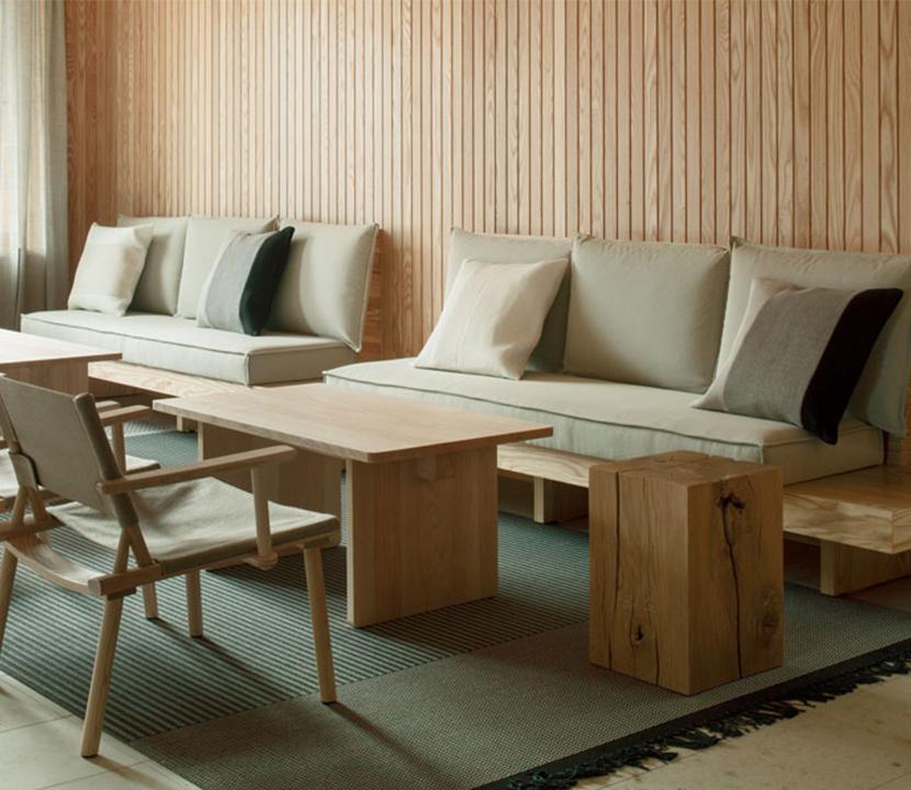 FAIR_Nikari_Biennale-Stool-Table_Gallery-2