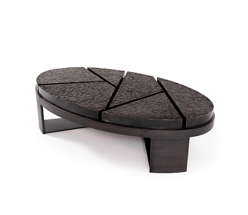 FBC-London_Aurora-Coffee-Table-Oval_Gallery-1