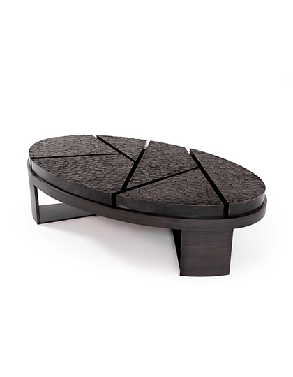 FBC-London_Aurora-Coffee-Table-Oval_Main