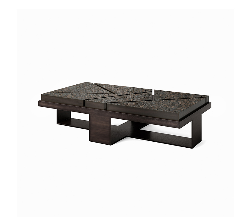 FBC-London_Aurora-Coffee-Table-Rectangle_Gallery-1