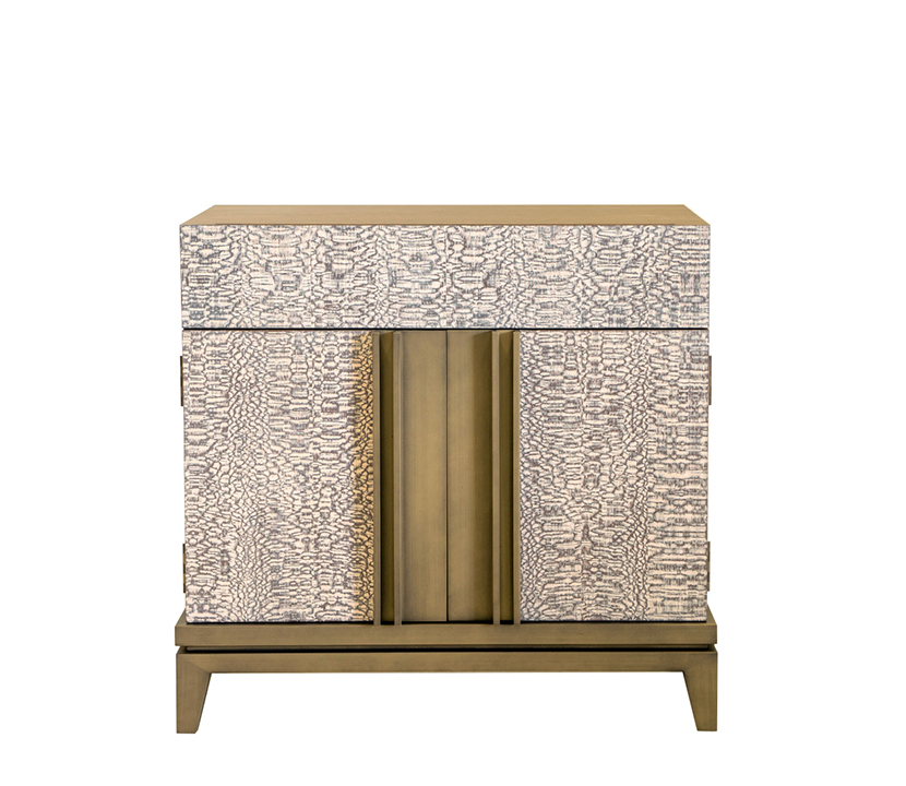 FBC-London_Byethorne-Bedside-Table_Gallery-1