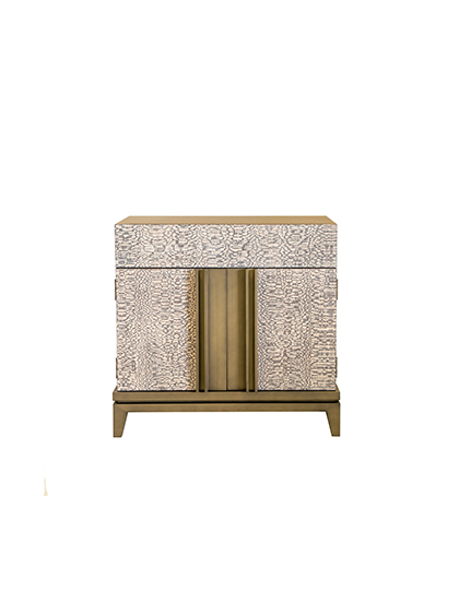 FBC-London_Byethorne-Bedside-Table_Main